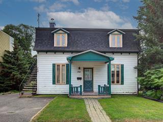 Duplex à vendre à Québec (Charlesbourg), Capitale-Nationale, 704 - 706, boulevard  Louis-XIV, 27232416 - Centris.ca