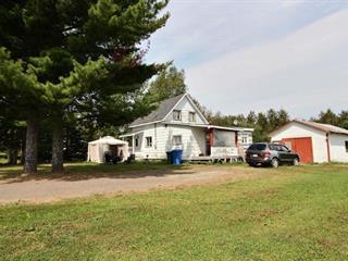 House for sale in New Richmond, Gaspésie/Îles-de-la-Madeleine, 144, 3e Rang Ouest, 9967507 - Centris.ca