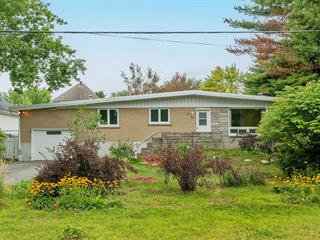 House for sale in Bois-des-Filion, Laurentides, 30, 51e Avenue, 18165549 - Centris.ca
