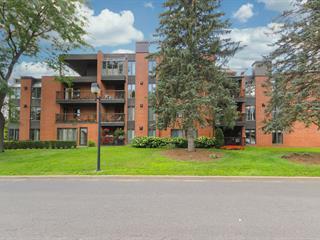 Condo à vendre à Saint-Bruno-de-Montarville, Montérégie, 195, boulevard  Seigneurial Ouest, app. 123, 26551550 - Centris.ca