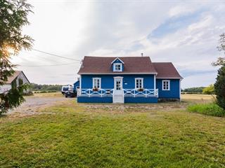 Maison à vendre à Saint-Pascal, Bas-Saint-Laurent, 227, 4e Rang Ouest, 22328618 - Centris.ca
