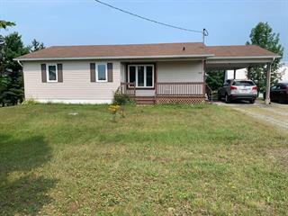 House for sale in Cookshire-Eaton, Estrie, 4495Z - 4505Z, Chemin  Gagnon, 28604683 - Centris.ca