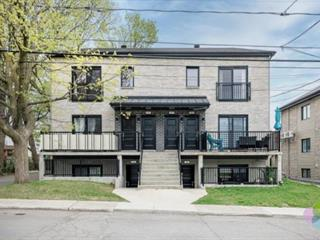 Condo / Apartment for rent in Laval (Laval-des-Rapides), Laval, 39 - A, Avenue  Legrand, 18410069 - Centris.ca