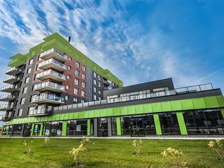 Condo / Appartement à louer à Lévis (Les Chutes-de-la-Chaudière-Ouest), Chaudière-Appalaches, 989, Route des Rivières, app. 803, 15922555 - Centris.ca