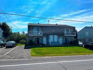 Condo à vendre à Lévis (Les Chutes-de-la-Chaudière-Ouest), Chaudière-Appalaches, 4334, Route des Rivières, app. 2, 13847547 - Centris.ca