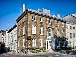 Condo for sale in Québec (La Cité-Limoilou), Capitale-Nationale, 43, Rue  D'Auteuil, apt. 404, 11476727 - Centris.ca