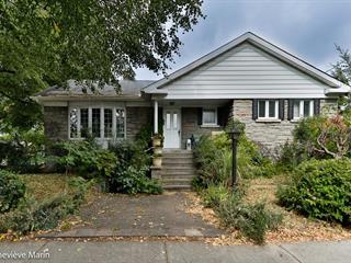 Maison à vendre à Montréal (Mercier/Hochelaga-Maisonneuve), Montréal (Île), 7025, Rue de Marseille, 15838801 - Centris.ca