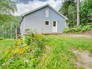 Maison à vendre à Val-des-Monts, Outaouais, 41, Chemin des Papillons, 13056311 - Centris.ca