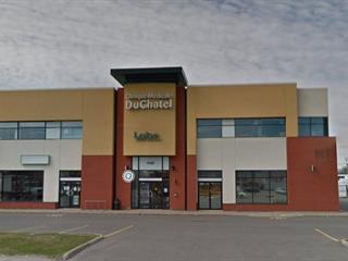 Local commercial à louer à Québec (Les Rivières), Capitale-Nationale, 9465, boulevard de l'Ormière, local 200, 18442766 - Centris.ca