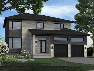 Maison à vendre à Notre-Dame-de-l'Île-Perrot, Montérégie, 1210, boulevard  Perrot, app. D, 14604100 - Centris.ca