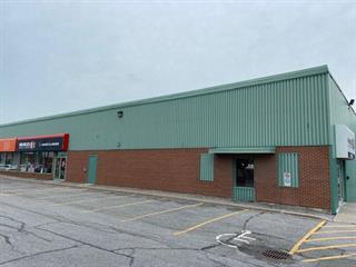 Local commercial à louer à Saint-Hyacinthe, Montérégie, 3050, boulevard  Choquette, 28162432 - Centris.ca