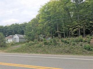 Terre à vendre à Brownsburg-Chatham, Laurentides, 605, Route du Nord, 19693945 - Centris.ca