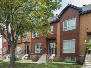 Condominium house for sale in Pointe-Claire, Montréal (Island), 143, Avenue  Alston, apt. 5, 26120987 - Centris.ca