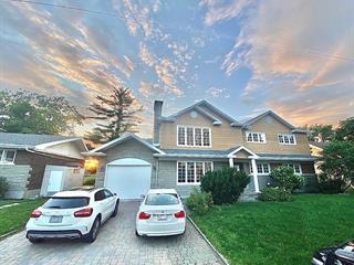 Immeuble à revenus à vendre à Québec (Sainte-Foy/Sillery/Cap-Rouge), Capitale-Nationale, 2514Z, Carré de Bayonne, 12215176 - Centris.ca