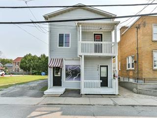 Duplex à vendre à Gatineau (Masson-Angers), Outaouais, 795, Chemin de Masson, 17318153 - Centris.ca