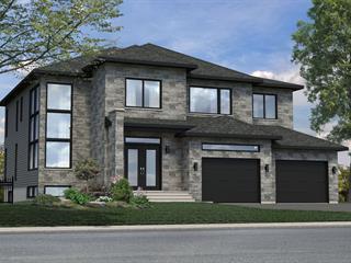 Maison à vendre à Notre-Dame-de-l'Île-Perrot, Montérégie, 1210, boulevard  Perrot, app. B, 18504511 - Centris.ca