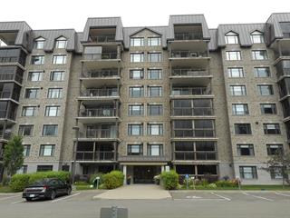 Condo à vendre à Québec (Charlesbourg), Capitale-Nationale, 7735, Rue du Daim, app. 502, 14457589 - Centris.ca