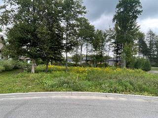 Terrain à vendre à Shawinigan, Mauricie, Rue  Pierre-Matte, 10237193 - Centris.ca