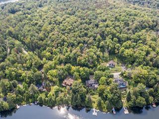 Terrain à vendre à Saint-Sauveur, Laurentides, Chemin du Lac-des-Chats, 10943177 - Centris.ca