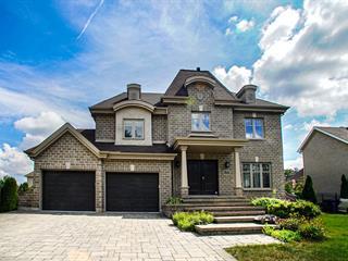 House for sale in Blainville, Laurentides, 43, Rue des Prèles, 27147371 - Centris.ca