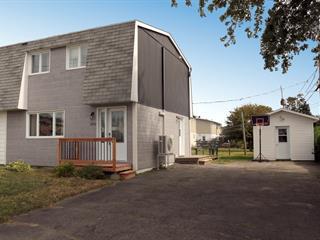 House for sale in La Pocatière, Bas-Saint-Laurent, 1202, Rue  Poiré, 22662257 - Centris.ca