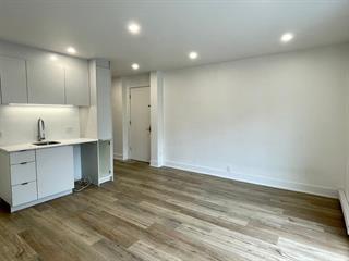 Condo / Apartment for rent in Montréal (Côte-des-Neiges/Notre-Dame-de-Grâce), Montréal (Island), 5180, Avenue  Walkley, apt. 2, 22646061 - Centris.ca