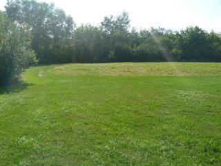 Terrain à vendre à Saint-Martin, Chaudière-Appalaches, 200, 1re Avenue Est, 16226698 - Centris.ca