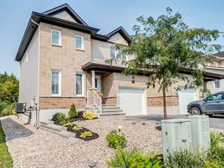 Maison à louer à Gatineau (Aylmer), Outaouais, 73, Rue du Raton-Laveur, 15358487 - Centris.ca