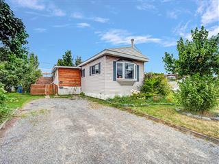 Mobile home for sale in Québec (Beauport), Capitale-Nationale, 531, Avenue  Nordique, 12174631 - Centris.ca