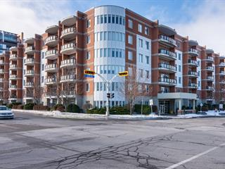 Condo / Apartment for rent in Laval (Chomedey), Laval, 2100, Avenue  Terry-Fox, apt. 310, 23839974 - Centris.ca