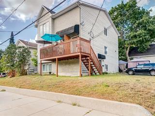 Triplex for sale in Gatineau (Aylmer), Outaouais, 49, Rue du Patrimoine, 10195648 - Centris.ca