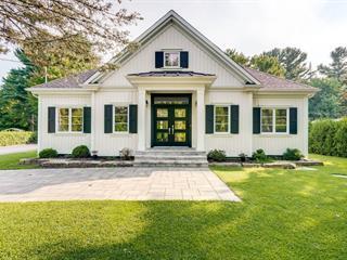 Maison à vendre à Vaudreuil-Dorion, Montérégie, 5332, Route  Harwood, 11864699 - Centris.ca