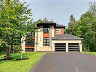Maison à vendre à Mascouche, Lanaudière, 385 - 387, Place du Calvados, 23305959 - Centris.ca