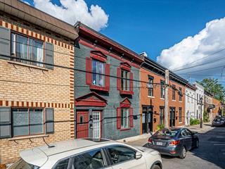 Duplex for sale in Montréal (Le Plateau-Mont-Royal), Montréal (Island), 4307 - 4309, Avenue de l'Hôtel-de-Ville, 10853240 - Centris.ca
