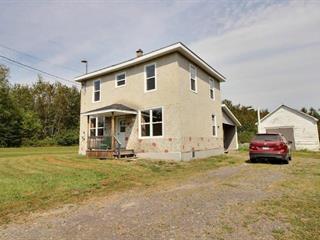 House for sale in New Richmond, Gaspésie/Îles-de-la-Madeleine, 148, 3e Rang Ouest, 20628376 - Centris.ca