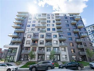 Condo / Appartement à louer à Montréal (LaSalle), Montréal (Île), 1700, Rue  Viola-Desmond, app. 707, 23256422 - Centris.ca