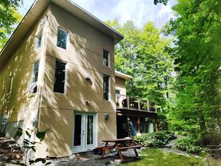 House for sale in Chelsea, Outaouais, 53, Chemin de la Mine, 16004762 - Centris.ca
