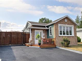 Mobile home for sale in Val-d'Or, Abitibi-Témiscamingue, 375, Rue  Dorion, 23645501 - Centris.ca