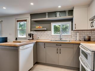 Mobile home for sale in Saint-Colomban, Laurentides, 5, Rue de la Villa, 26082233 - Centris.ca