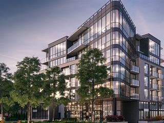 Condo / Apartment for rent in Montréal (Rosemont/La Petite-Patrie), Montréal (Island), 7177, boulevard  Saint-Laurent, apt. 408, 10576982 - Centris.ca