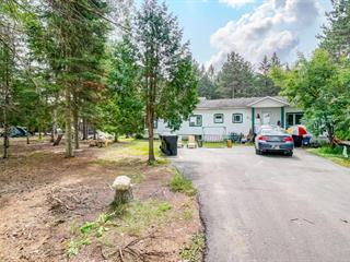 House for sale in Notre-Dame-de-la-Paix, Outaouais, 356, Rue  Notre-Dame, 23385659 - Centris.ca