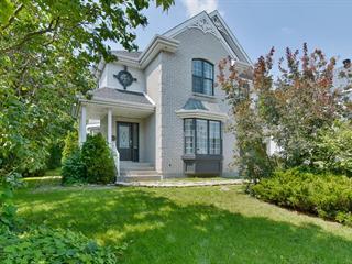 Maison à vendre à Terrebonne (Terrebonne), Lanaudière, 1370, Rue de Plaisance, 9983740 - Centris.ca
