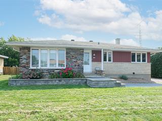 Maison à vendre à Chambly, Montérégie, 1135, Rue  Gascon, 22336414 - Centris.ca