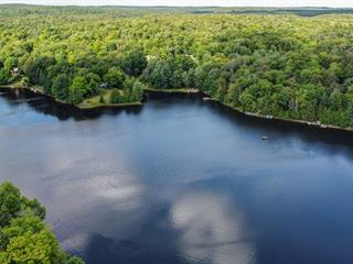 Lot for sale in Brownsburg-Chatham, Laurentides, Chemin  Sinclair, 10829816 - Centris.ca