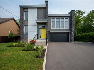 Maison à vendre à Drummondville, Centre-du-Québec, 2380, Avenue  Camille-Dreyfus, 19505988 - Centris.ca