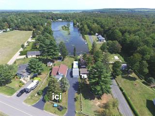 House for sale in Saint-Félix-de-Kingsey, Centre-du-Québec, 21, Chemin des Domaines, 9141507 - Centris.ca