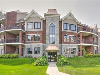Condo for sale in Chambly, Montérégie, 510, Rue  Martel, apt. 104, 14986237 - Centris.ca