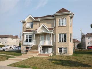 Quadruplex for sale in Saint-Eustache, Laurentides, 245, boulevard  Binette, 26831381 - Centris.ca