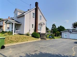 Maison à vendre à Sainte-Thècle, Mauricie, 2090, Chemin  Saint-Michel Nord, 15094558 - Centris.ca