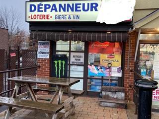 Business for sale in Laval (Saint-Vincent-de-Paul), Laval, 4939, boulevard  Lévesque Est, 10469903 - Centris.ca